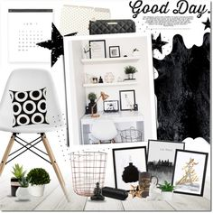 How To Wear Good Day. Outfit Idea 2017 - Fashion Trends Ready To Wear For Plus Size, Curvy Women Over 20, 30, 40, 50