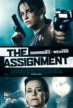 #MovieOfTheDay After waking up and discovering that he has undergone gender reassignment surgery, an assassin seeks to find the doctor responsible. #movies #drama #cinema #moviesthis #film #moviefacts #movienight #watchingmovies