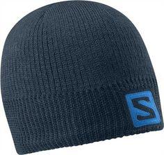 01c6684a54c 55 Best Ski Clothing images