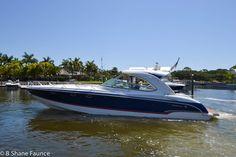 Formula 400 SS - Tampa Yacht Sales - 727.647.5557