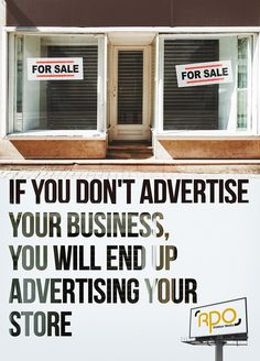 http://adsoftheworld.com/media/print/rpo_outdoor_media_for_rent_or_sale
