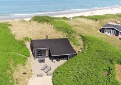 Holiday house for 4 persons, only 25 meters to the beach - Travel - Urlaub Solo Travel Europe, Camping Europe, Destinations D'europe, Holiday Destinations, City Breaks Europe, Places To Travel, Places To Go, Camping Holiday, Beach Holiday