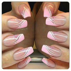 French Nails Nude Square Tip White Triangular Long Ele French Nails Nude Quadratisch Spitze Weis Dreieckig Lang Elegant Brautnagel Ring French Nails Nude Square Lace White Triangular Long Elegant Bridal Nail Ring - Elegant Bridal Nails, Elegant Nails, Stylish Nails, Classy Nails, Acrylic Nail Designs, Nail Art Designs, Acrylic Nails, French Nail Designs, Clear Acrylic