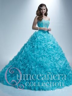 House of Wu Quinceanera Dress Style 26702