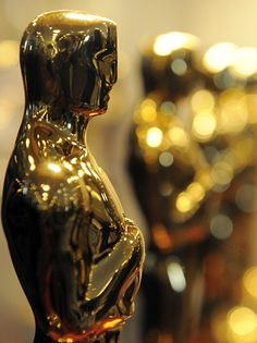 Reel Charlie discusses Who the Oscars didn't recognize. There are 323 films that were eligible for the Oscars this year. The Academy has some rules as to eligibility. From Awards and Shows, The Academy has certain rules and regulation, based on which th...
