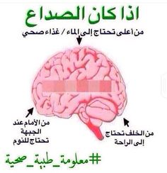 معلومات