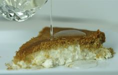 Cheesecake (Knefeh)