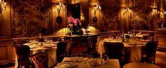 citadines bastille gare de lyon studio club bon voyage pinterest bastille lyon and bon. Black Bedroom Furniture Sets. Home Design Ideas