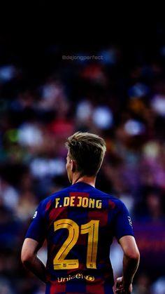 Fc Barcelona Players, Barcelona Team, Barcelona Football, Messi Neymar, Cristiano Ronaldo Lionel Messi, Cr7 Junior, Fc Barcelona Wallpapers, Real Madrid Soccer, Soccer Girl Problems