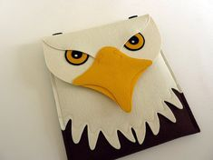 Hey, j'ai trouvé ce super article sur Etsy, chez https://www.etsy.com/fr/listing/228829539/bald-eagle-for-macbook-air-11-inch