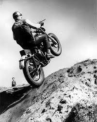 vintage dirtbike races - Google Search