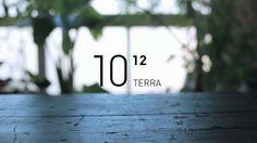 TERRA on Vimeo