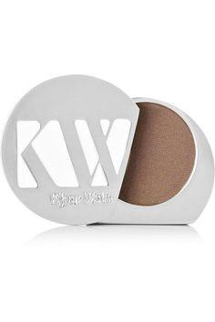 Kjaer Weis   Eye Shadow - Magnetic   NET-A-PORTER.COM