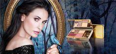 oriflame+catalogo+actual+paleta+de+maquillaje+more+by+demi.jpg (651×307)