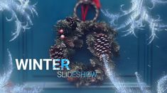 Snow Slideshow is an awesome After Effects template with a wintry theme, stylish text animations and creative transitioning effects. It's so easy to use, simply change the text, drag and drop in your new media and hit render. A wonderful way to show off your travelling, vacations, holidays, friends and family photos or as an intro to your your TV shows, commercials, promotions and events videos. Impress your audience with this professionally designed and gorgeously animated AE template. T...