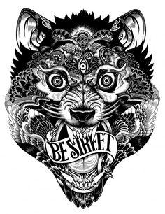 wolf street - Cerca con Google