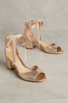 314f9c6a6a82ca 1164 Best Shoes Shoes all types of Shoes images in 2019