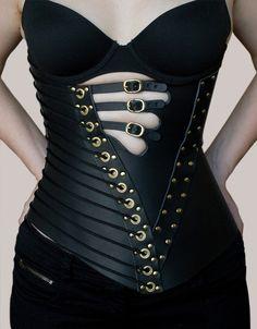 http://www.fetish-style.info/wp/wp-content/uploads/2010/12/Akheron-Leather-Corset.jpg
