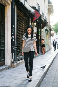 PARIS (via Bloglovin.com )