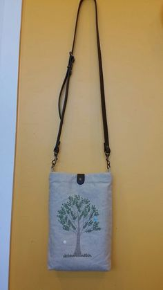 My Bags, Purses And Bags, Embroidery Bags, Denim Bag, Quilted Bag, Girls Bags, Cotton Bag, Cloth Bags, Handmade Bags