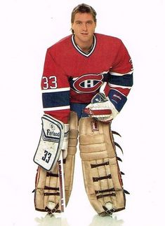 ImageShack - Best place for all of your image hosting and image sharing needs Women's Hockey, Hockey Games, Hockey Stuff, Baseball, Patrick Roy, Saint Patrick, Montreal Canadiens, Montreal Hockey, Goalie Mask