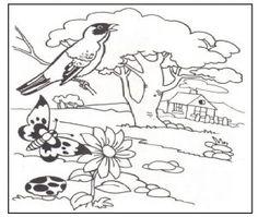 uday kiran mandala coloring pages - photo#48