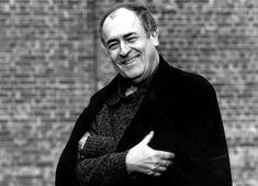 È morto a Roma dopo una lunga malattia il regista di capolavori come «Novecento» e «Ultimo tango» Bernardo Bertolucci, Cinema, Marlon Brando, Show, Vanity Fair, Tango, Film, Fictional Characters, Rome