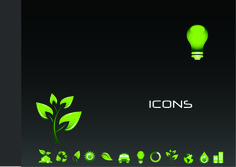 Icon Design Cover Page Icon Design, My Design, Cover Pages, Portfolio Design, Cover Design, College, Branding, Portfolio Design Layouts, University