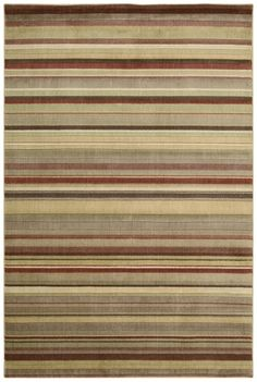 Nourison Mondrian Color Rug Frith Rugs Online Home Decor S Colorful