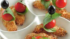 Куриные кебабы сананасами. Пошаговый рецепт с фото, удобный поиск рецептов на Gastronom.ru