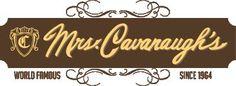 Mrs Cavanaugh's Chocolates