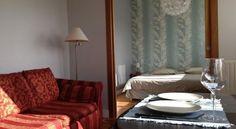 Appartement St Marc - #Apartments - $152 - #Hotels #France #Paris #2ndarr http://www.justigo.us/hotels/france/paris/2nd-arr/appartement-st-marc_61442.html
