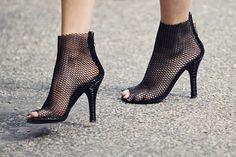 OMG shoessss