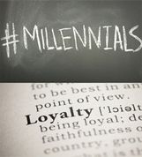 Millennials to Brands: Make Loyalty Programs Fun, and Save Us Some Money, Too