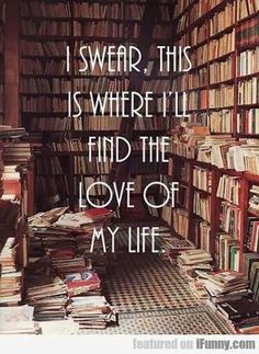 14 images every reader with a book boyfriend will understand!