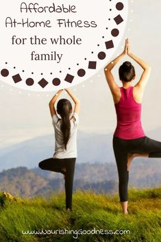 Family-Friendly Online Fitness Portal containing over 200 videos!!!  Tummy-Safe Yoga, Pilates, Cardio, Aerobics, Silly Kids' Workouts ~ All from the comfort of your own home!