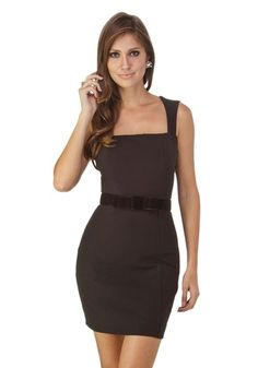 blusas femininas malha - Pesquisa Google