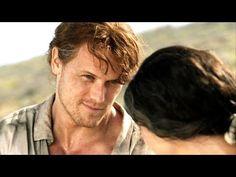 Outlander Episode 3x09 Jamie And Claire Romantic Scene || TITANIC Ver. Outlander - YouTube