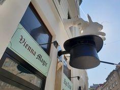 ★ › Zauberhaftes Wien: Fünf Tipps für den Familienurlaub plus Hotel-Empfehlung Family Vacations, Advertising, Tips