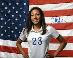 52 best upcoming meet greet appearances private autograph christen press at fanatics authentic sports spectacular chicago sunday march 20 2016 donald e m4hsunfo