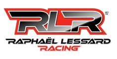 5th place finish for Raphaël Lessard in an action-packed race at Anderson Speedway in Indiana