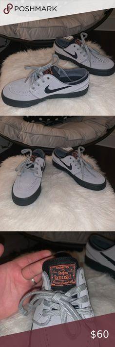 factory authentic nice cheap look good shoes sale 52 Best Janoski nike images   Nike, Stefan janoski, Nike sb