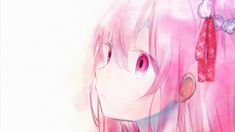 Happy Sugar Life – A Deconstructions of Love (Countdown to Halloween) - I drink and watch anime Twitter Profile Picture, Twitter Image, Manga Anime, Anime Art, Creation Art, Header Pictures, Another Anime, Dark Anime, Cover Pics