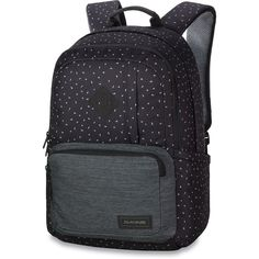 ad17e807d2f78 Dakine Alexa 24L Backpack - Women s