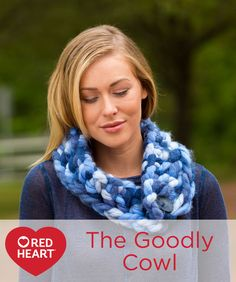 The Goodly Cowl Free