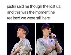 I'm not crying I'm just sweating..l from my eyes okay? It's normal! Pinterest: JustDreamBig