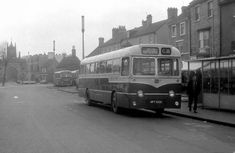 Bishop Auckland, Blue Bus, Stratford Upon Avon, North East England, Local History, Buses, Explore, Country, Photography