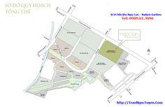 http://tranngoctuyen.com/lien-ke-park-city-8847.html Đến thời điểmquý IV/2014khu đô thị Park City Hà Đông đã đưa ra thị trường 2 giai đoạn ( giai đoạn 1 và giai đoạn 2) tương đương 2 phân khu liền kề  -Đối với liền kề giai đoạn 1- Ngọc Lan - Nadyne Garden chủ đầu tư đang tiến hành bàn giao cho các chủ sở hữu và có một số gia chủ đã tiến hành về ở ( Quý IV/2014