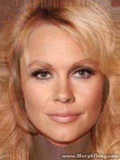 Image result for elizabeth montgomery eyes
