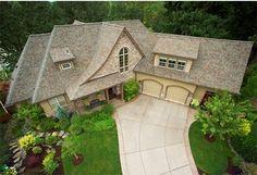 Best 24 Best Malarkey Legacy Asphalt Shingles A1 Roofing 400 x 300